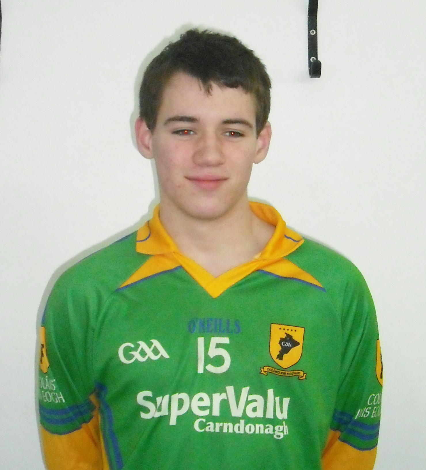 Aidan McLaughlin (2)