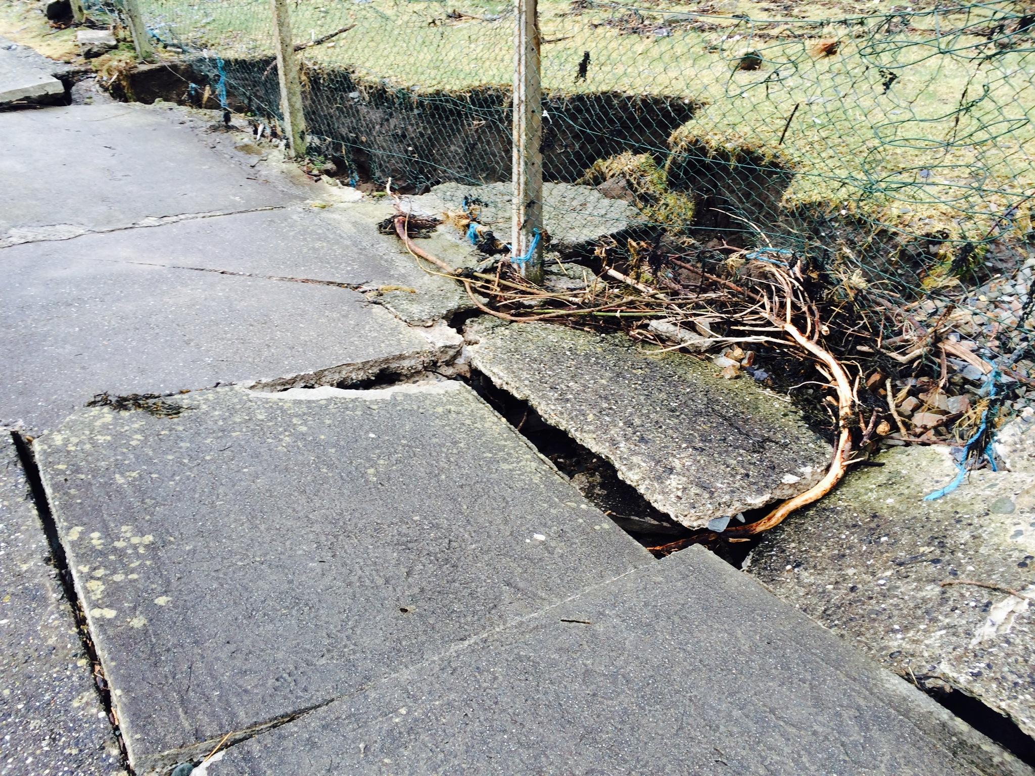 shore path storm 2 3