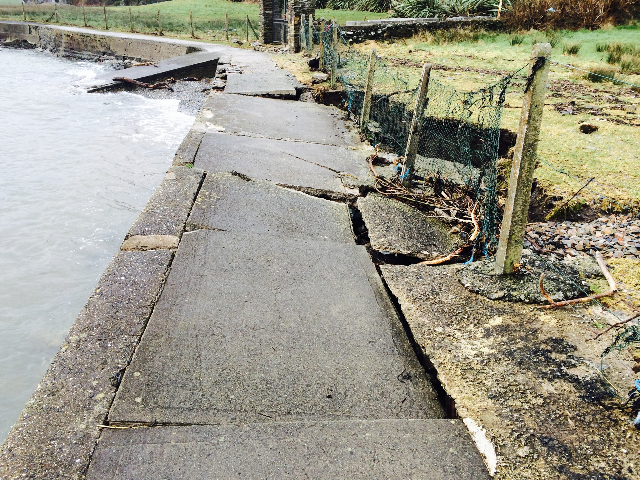shore path storm 2 4