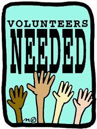 volunteers pic