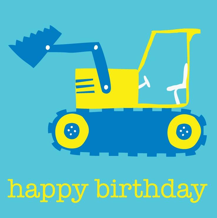 Craic On » Happy Birthday Brian B