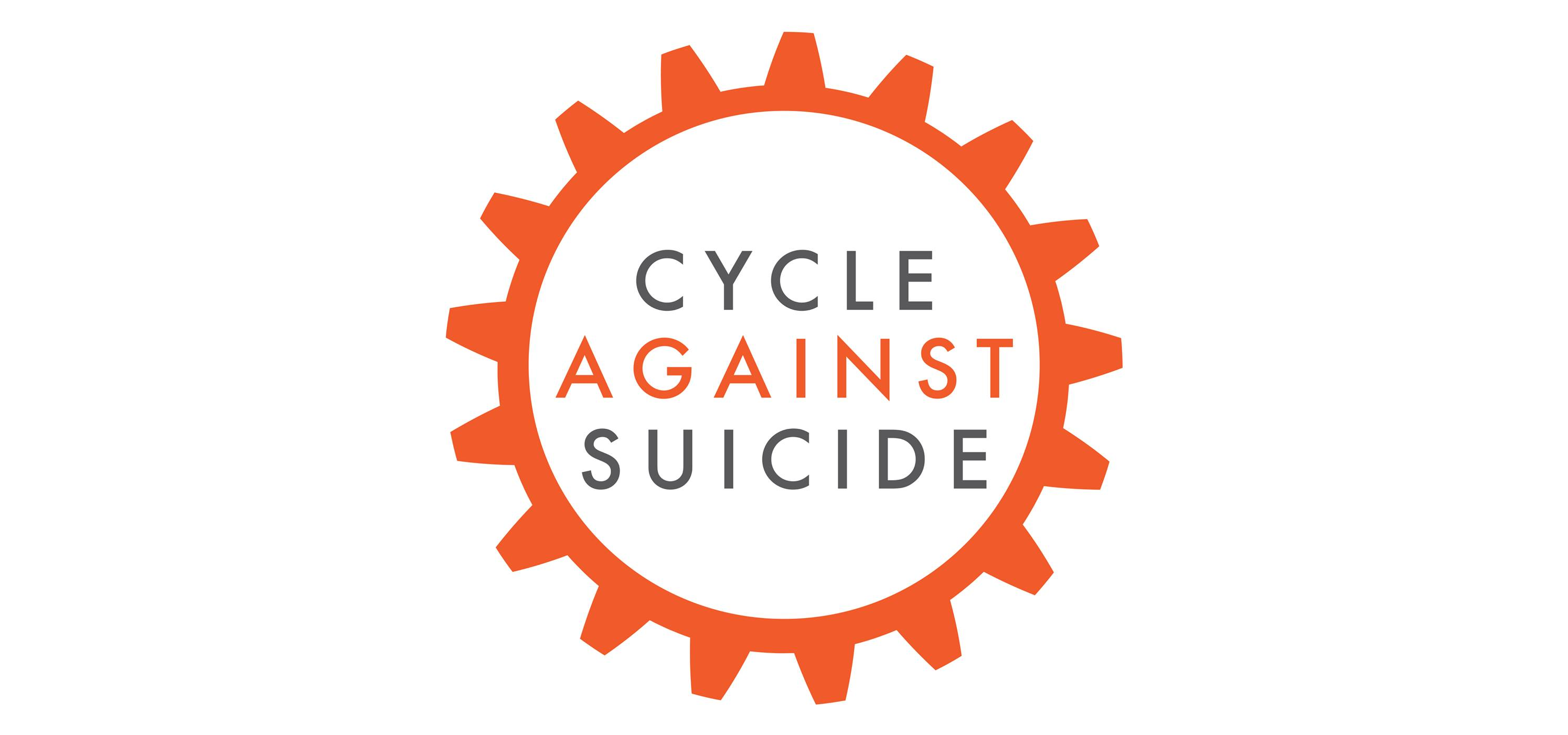 Cycle Against Suicide 1