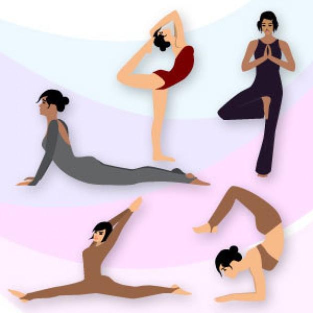 fit 2 yoga