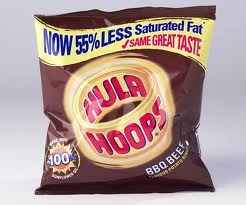 fit, hula hoops