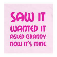 granny, 2