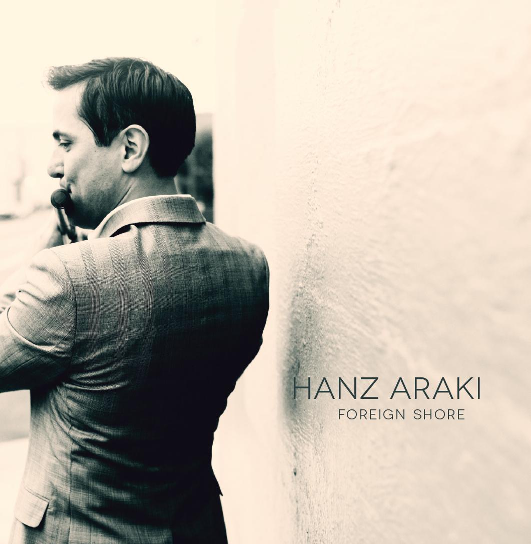 Hanz 3