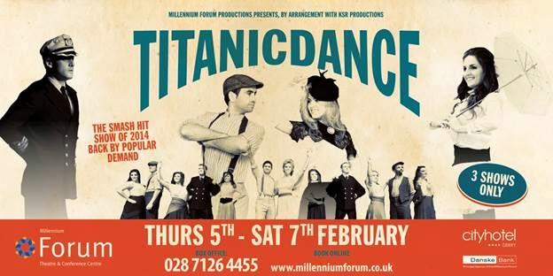 Titanicdance (1)