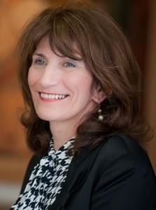 Marie Lindsay