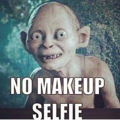 pic selfie