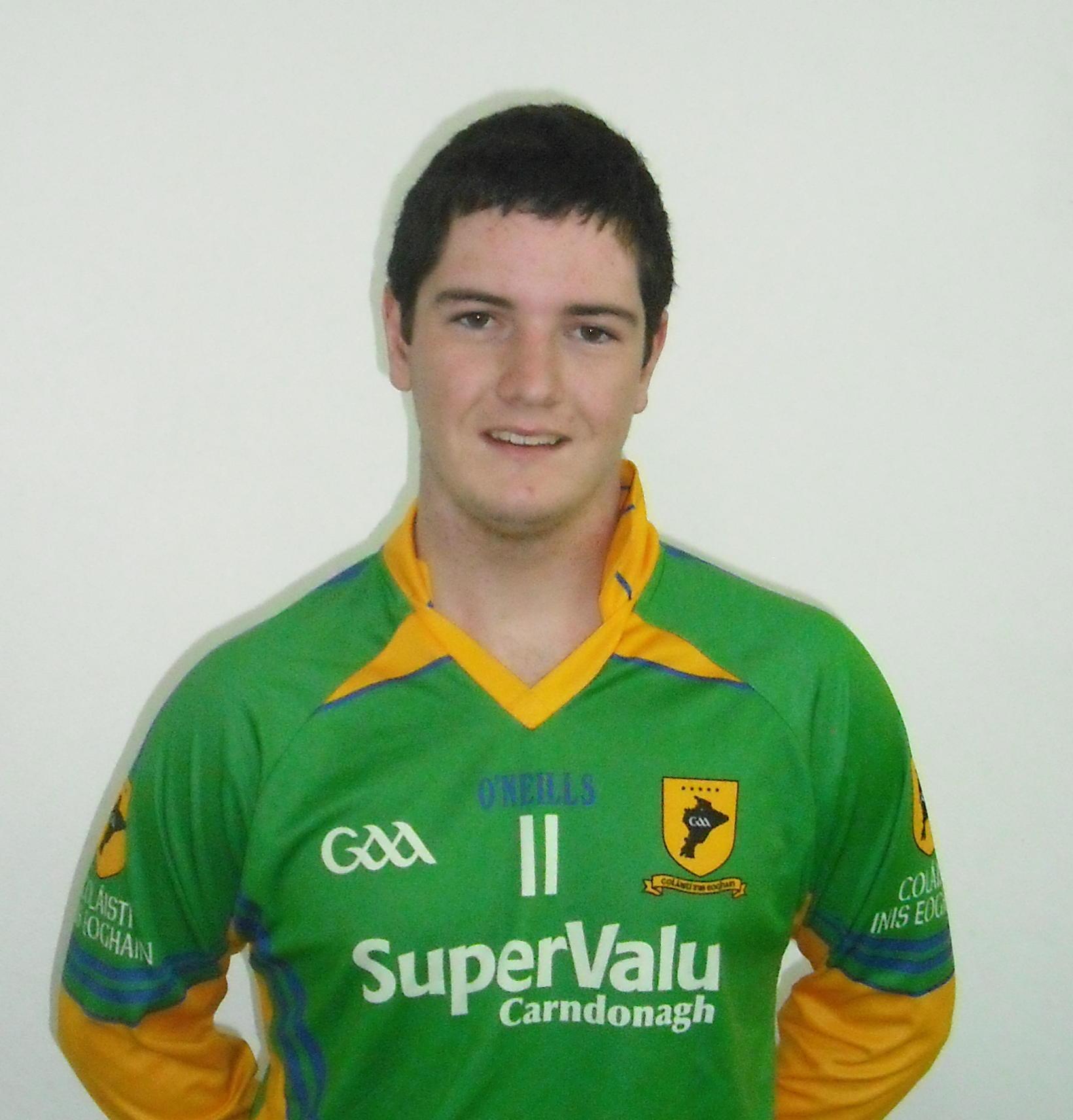Jamie McLaughlin (2)