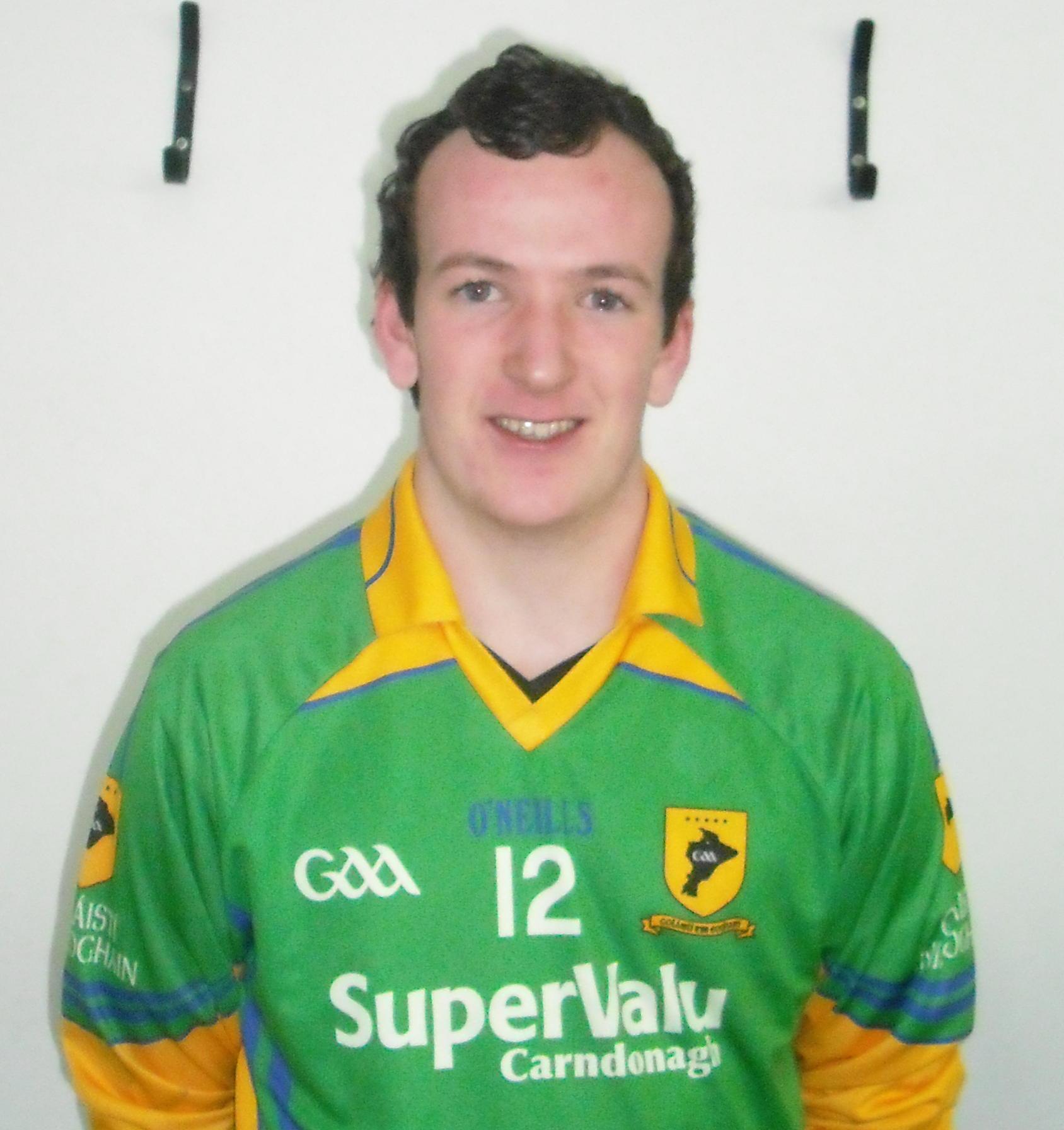 Jonathan McLaughlin (2)