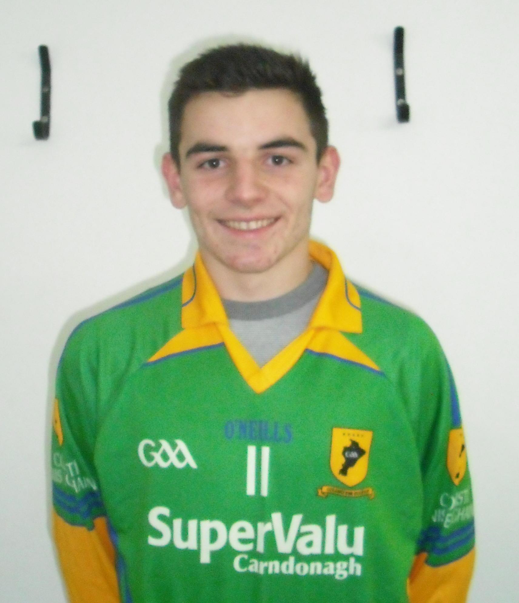 Sean McHugh (2)
