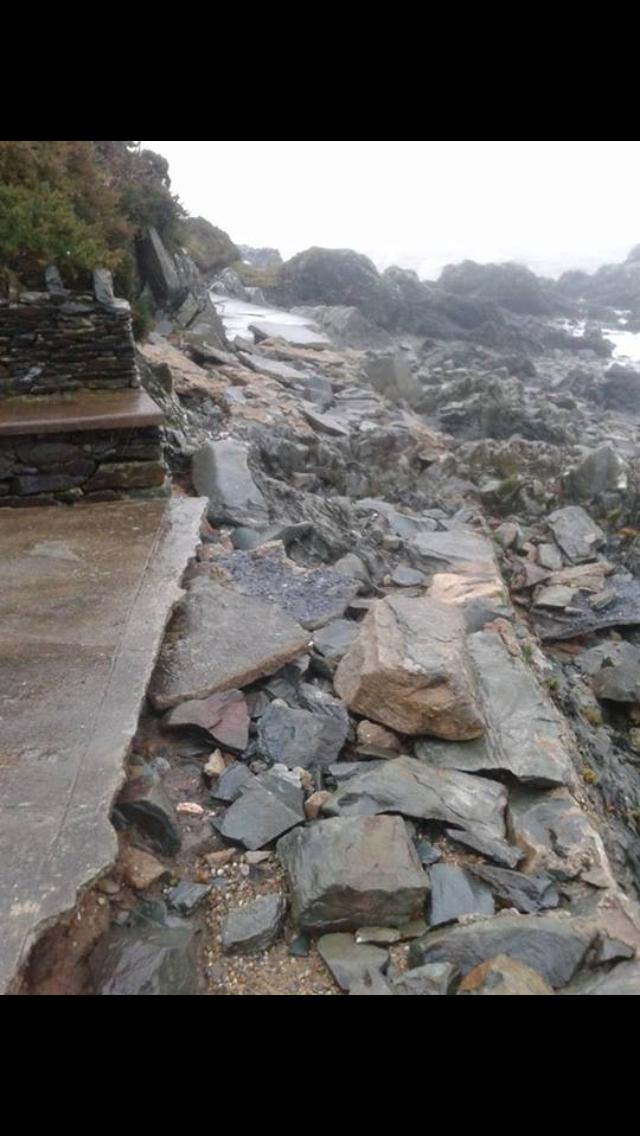 shore path 5