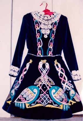 Galaba-Dress2014