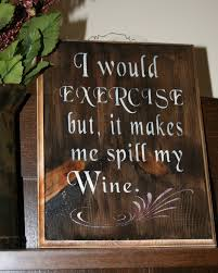 fit 3 wine