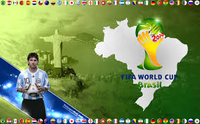 fit world cup