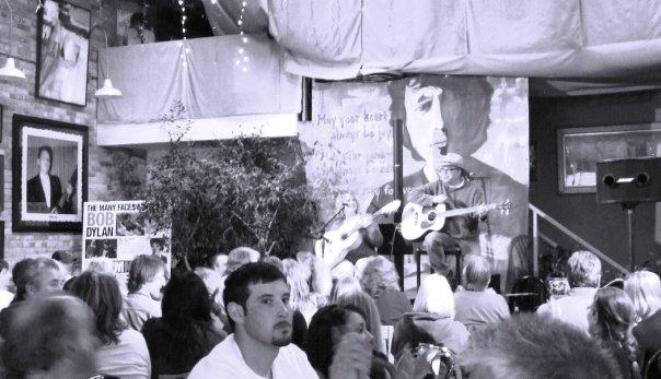 DylanDayspattirox2009