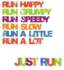 run pic 1