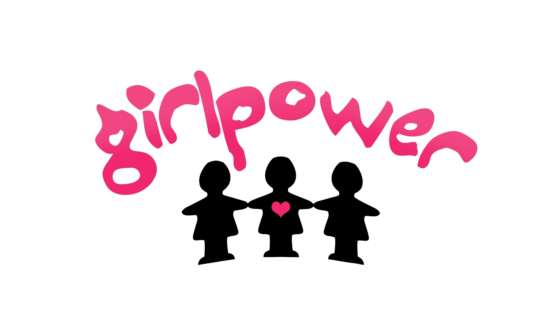 girl power 2