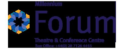 HH Forum