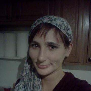 Tara Boehm from Philadelphia