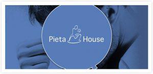 Conor Pieta House