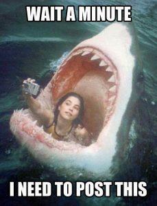 pic selfie 2
