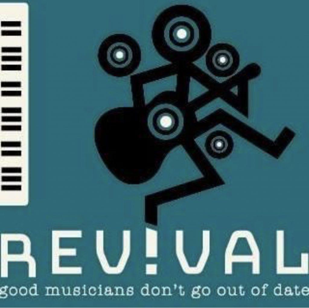 Revival in Rosatos