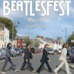 BeatlesFest Moville 2019